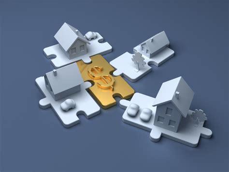 mutuo credito cooperativo mutuo unisex dalla di chianciano terme io compro casa