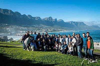 Best Part Time Mba Programs In South Africa by International Trip To South Africa Was Enlightening