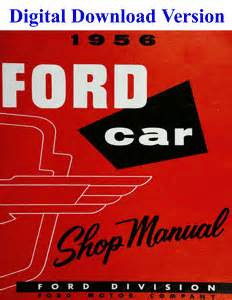 ford ebook downloads vivachas hot rod stories