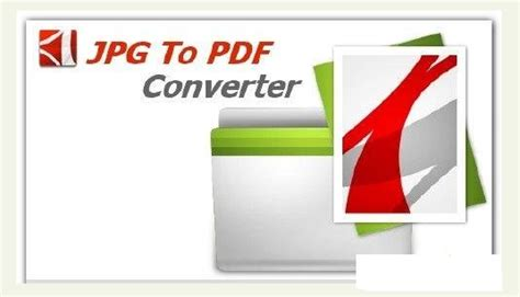 jpg to pdf jpg to pdf converter convert image to pdf files d