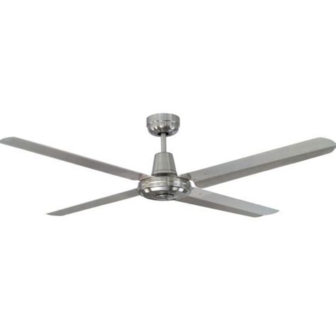 marine grade stainless steel outdoor ceiling fans 38 best ceiling fans collection images on