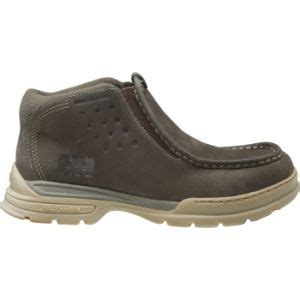 most comfortable mens casual boots helly hansen elg 2 casual shoes mens the most comfortable