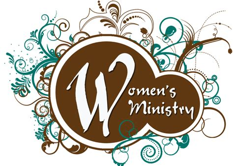 Intentional In Jesus Name We Play richland baptist church 187 women s ministry