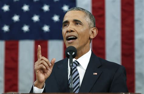 obama s president obama s final state of the union address and