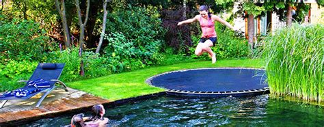 cool backyard pool ideas totally awesome do it yourself backyard ideas for this summer the meta picture