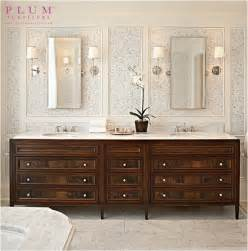 Master Bathroom Vanities » Home Design 2017