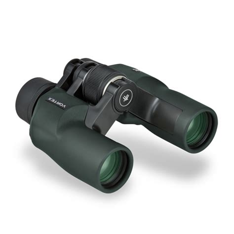 vortex optics raptor 8 5x32
