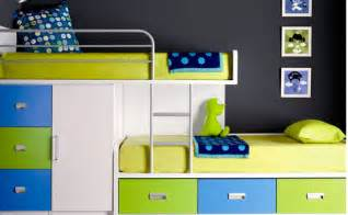 dadka modern home decor and space saving furniture for