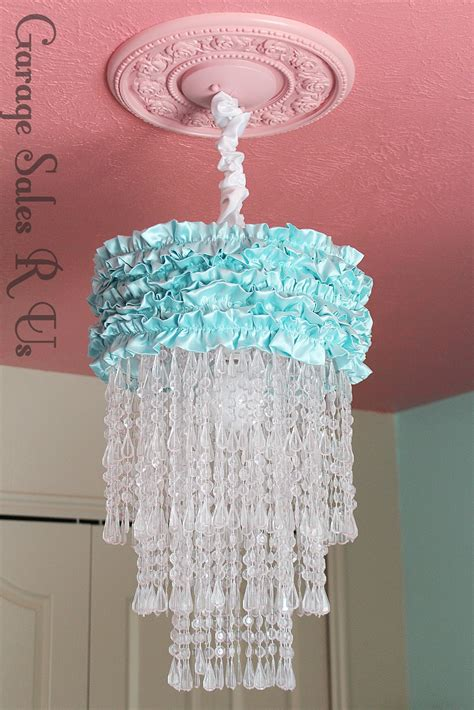 25 Diy Chandelier Ideas Make It And Love It Easy Diy Chandelier
