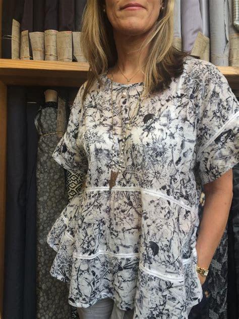 pattern review vogue 9067 sew tessuti blog sewing tips tutorials new fabrics