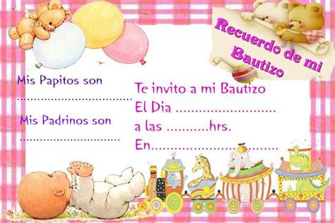5 aspectos clave en el bautizo de tu beb 233 10restaurantes es apoyo escolar ing maschwitzt contacto telef 011 15 37910372 tarjetas para bautismo