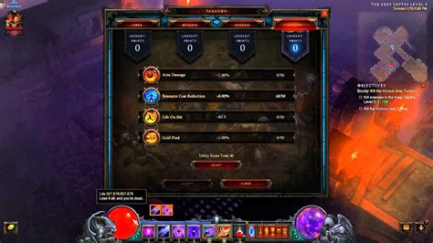 diablo 3 barbarian best build ros patch 204 youtube diablo 3 wizard best build ros patch 2 0 4 youtube