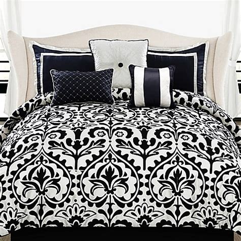 bed bath and beyond track order becca comforter set bed bath beyond