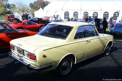toyota corona 1968 toyota corona conceptcarz