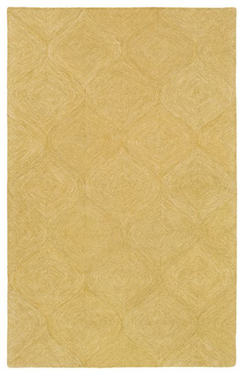 pale yellow rug buy area rugs chiyah pxu4706 rug light yellow contemporary area rugs by buyarearugs
