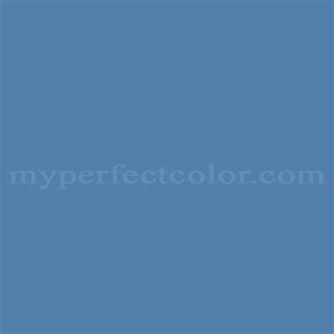 cloverdale paint 7270 harbor blue match paint colors myperfectcolor