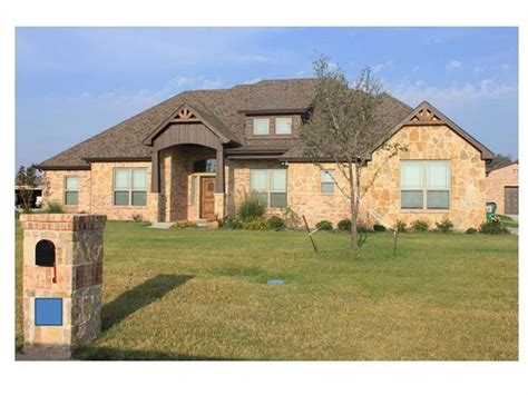 49 homes for sale in caddo mills tx caddo mills real