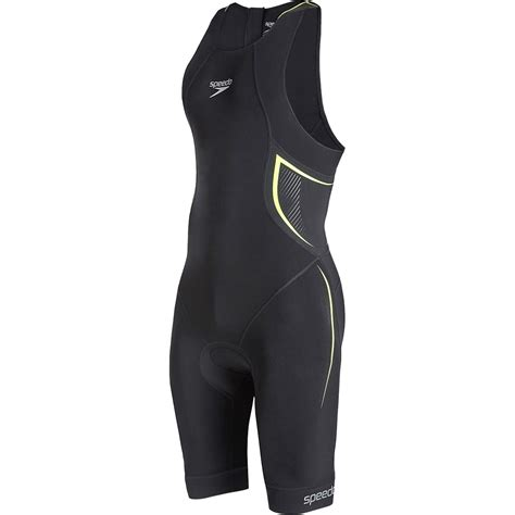 best triathlon suit buy cheap triathlon suit compare s sportswear prices
