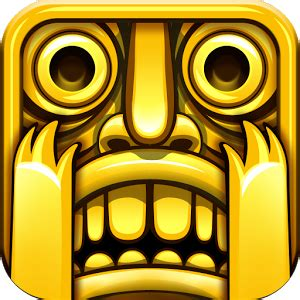 temple run apk v1 6 2 mod unlimited coins apkmodx temple run v1 6 1 apk mod unlimited money android4store