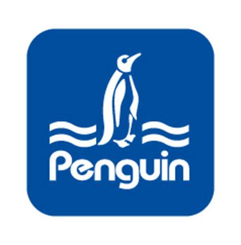 Tangki Air Penguin Kapasitas 1050 Liter Tb 110 tangki torren air 1050 liter tb 110 warna orange