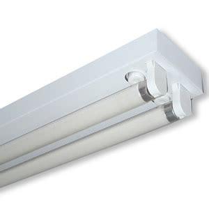 la tubo tubos led y fluorescentes de cocina oficinas iluminacion