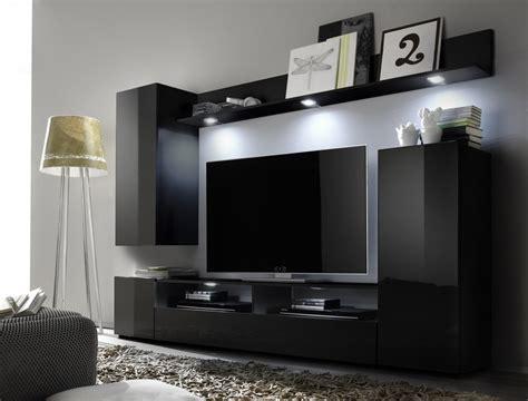 composizione soggiorno moderno soggiorno moderno teseo composizione mobile porta tv con