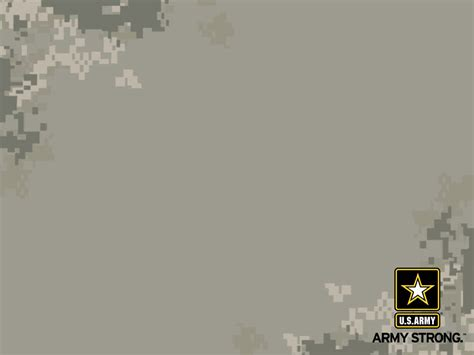 army com wallpapers