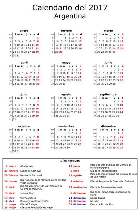 calendario de pesca 2016 caza y pesca argentina calendario 2016 de argentina calendar template 2016