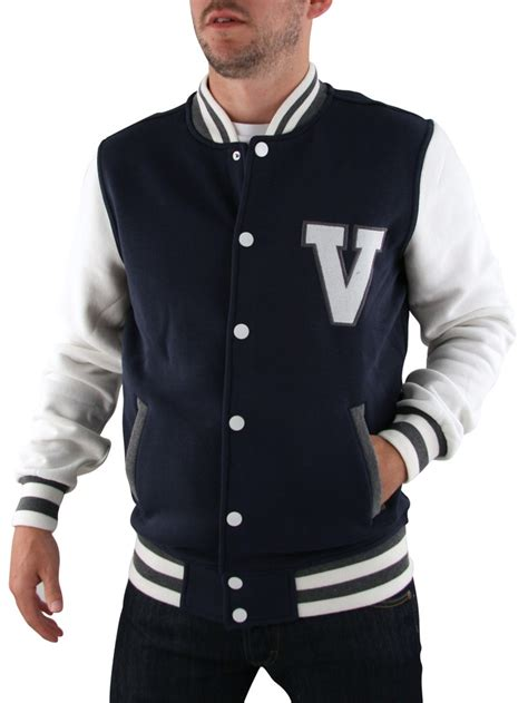 Varsity Letter College Application 21 Best Images About College Jacket On Shopping Longhorns And Zara