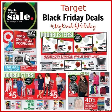 rooms to go black friday sale www target black friday sales rooms to rent for couples in