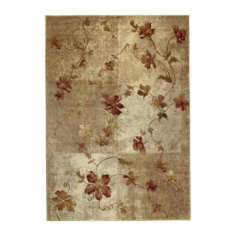 8 Foot Square Area Rugs Decor Ideasdecor Ideas 8 Foot Area Rugs