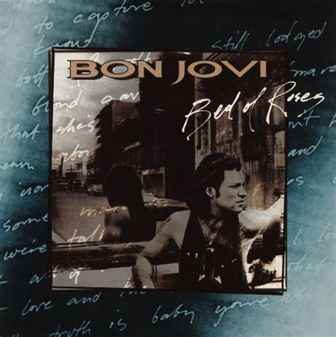 bed of roses country song bon jovi bed of roses at discogs