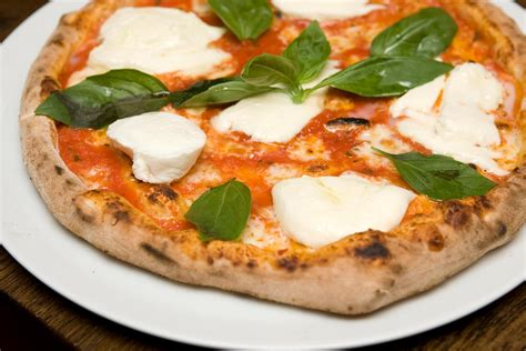 best italian restaurants in glasgow italian restaurants glasgow 4 of the best