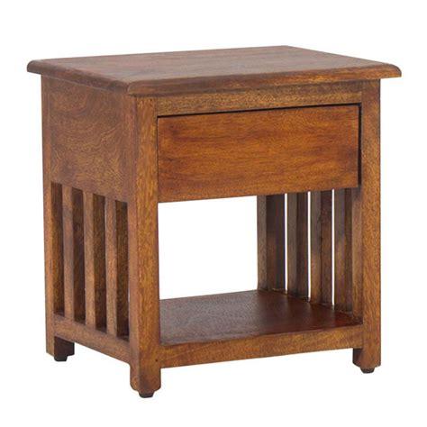 comodino etnico comodino etnico legno massello mobili etnici provenzali
