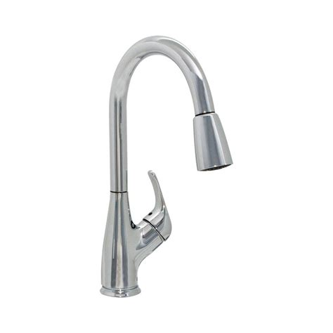 pull kitchen faucet jado kitchen faucet pull out spray
