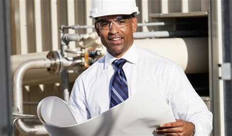 electrical design engineer qualifications electrical engineer continuing education