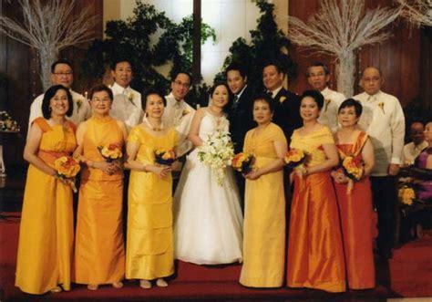 Garden Wedding Attire For Sponsors Getting Married Style Weddingbee