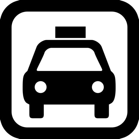 Car Icons by Car Parking Icon Png Www Pixshark Images Galleries