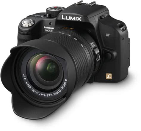 digital single lens reflex dslr digital single lens reflex best digital slr reviews