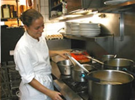 le canape www restaurant gif sur yvette fr restaurant