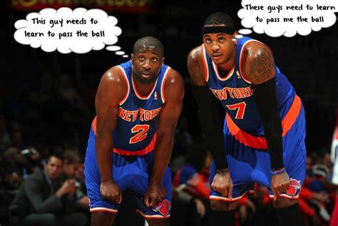 Knicks Memes - knicks memes