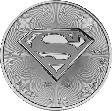 Kaos Black Silver Superman 1 buy a 1oz silver superman coin from bullionbypost from 163 26 23