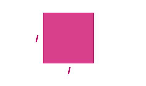 un cuadrado 3 2 193 rea y per 237 metro de un cuadrado geometr 237 a de 1 186 eso