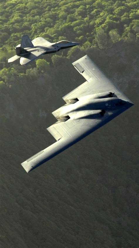 25 best ideas about stealth aircraft on pinterest