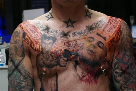 tattoo printer driver 138 best tattoos images on pinterest design tattoos