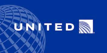 united now arriving on your nokia lumia united airlines