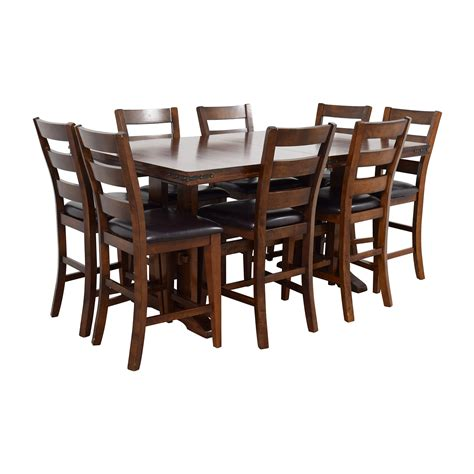 bobs furniture kitchen table set 100 bobs furniture kitchen table set kitchen