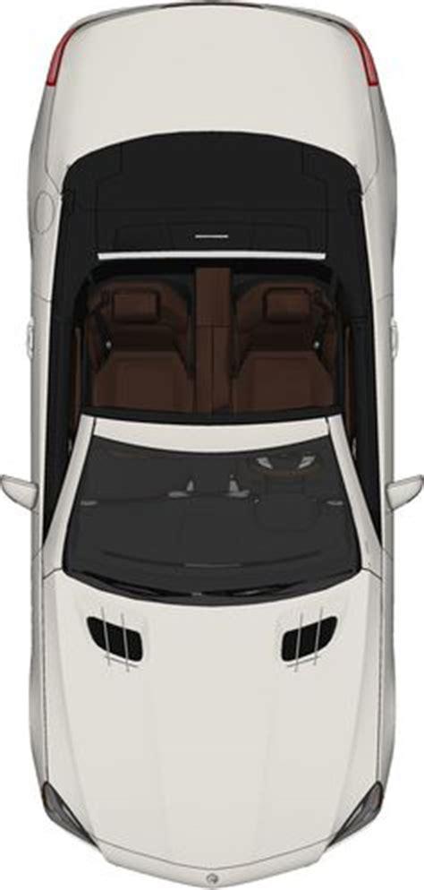 anafe bloque autocad car top view png car top view png car top view iteam