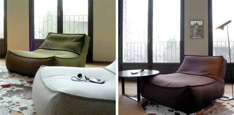 Most Comfortable Lounge by 10 The Most Comfortable Lounge Chairs In The World Digsdigs
