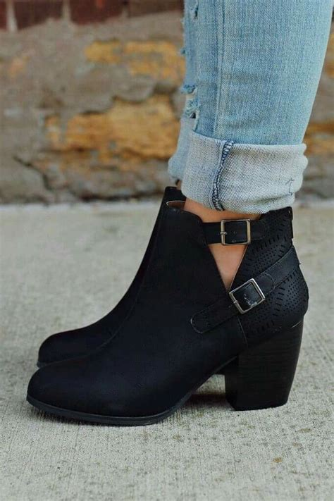 best ankle booties best 25 ankle boots ideas on ankle booties